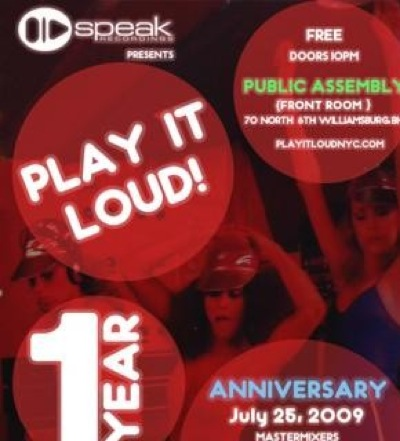 072509_publicassembly