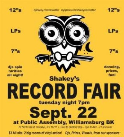 092209_publicassembly