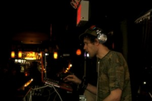 062811_eventsession5