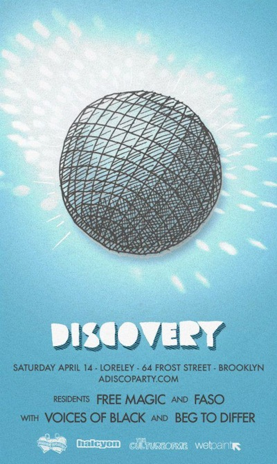 041412_discovery