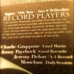 072712_goodrecords4