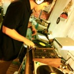 072712_goodrecords5