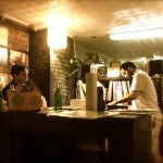 072712_goodrecords7