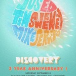 090812_discovery