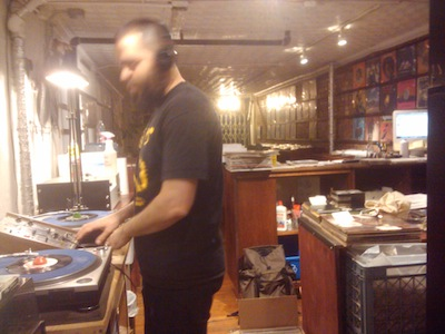 042814_goodrecords