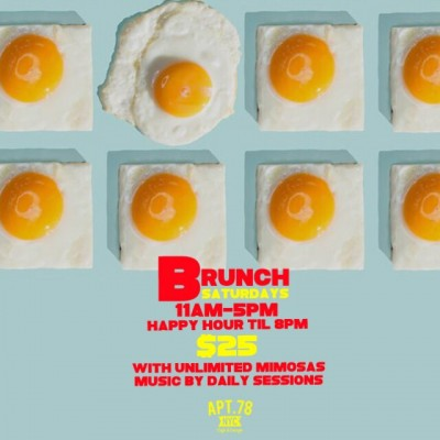 apt_saturday_brunch